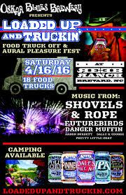 100 Find La Food Trucks GARGANTUAN Truck Event NEXT Weekend Your Favorite