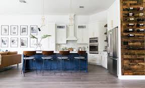 Home Interiors Shop Island Home Interiors Your Home For Coastal Contemporary