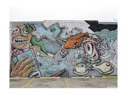 Deep Ellum Dallas Murals by 95 Best Deep Ellum Map Images On Pinterest Dallas Dallas Texas