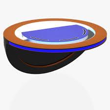 Huawei Mate 8 NativeseparatedformatRay Fun Design To Draw