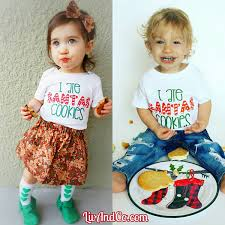 baby christmas baby boy clothes baby girl clothes