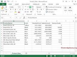 Javascript Math Ceil 0 by R Ceiling Function