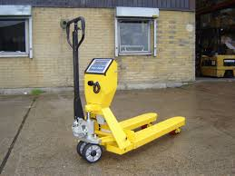 Pallet Truck Scale Pallet Jack Scale 1000 Lb Truck Floor Shipping Hand Pallet Truck Scale Vhb Kern Sohn Weigh Point Solutions Pfaff Parking Brake Forks 1150mm X 540mm 2500kg Cryotechnics Uses Ravas1100 Hand To Weigh A Part No 272936 Model Spt27 On Wesco Industrial Great Quality And Pricing Scales Durable In Use Bta231 Rain Pdf Catalogue Technical Lp7625a Buy Logistic Scales With Workplace Stuff Electric Mulfunction Ritm Industryritm Industry Cachapuz Bilanciai Group T100 T100s Loader