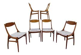 Barney Flagg For Drexel Parallel Dining Chairs - Set Of 6 | Chairish Crown Mark 2322 Barney Midcentury Modern Brown Finish Ding Table We Dont Really Use The Rocking Chair So I Think He Knows How Harris Blue Velvet Accent Chair Pink Childs Rocking Childrens Kids Bedroom Butter Natural Almond Meal 13 Oz Walmartcom Media Tweets By And Beau Barney_and_beau Twitter Traemore Linen 2740321 Chairs Motts Baby Rocker Banjo Mckenna Happy Farmer Grey Recliners Tiltbacks Smith Brothers Of Berne Danish La Flagg Parallel Coffee For Drexel