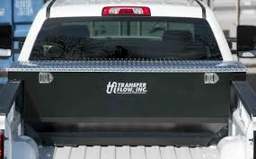 Trendy Truck Bed Storage Ideas 0 Stunning   Dogtrainerslist.org Olympus Digital Camera Best Truck Resource What You Need To Know About Husky Tool Boxes Toolboxes Storage Drawers Weather Guard Equipment 16 Work Tricks Bedside Box 8lug Magazine Bed Ideas Height With Organizing Drawer Chest Organization Nails Staples And 79 Imagetruck Accsories Pinterest Ttrack System Billy Home Fniture Design Kitchagendacom Truck Tool Storage Ideas The New Way Decor Some Nice Diy Toolbox Wrench Organizer Custom Made Youtube