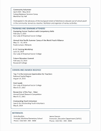 College Activities Resume New Activities Resume For College New A ... High School Resume 2019 Guide Examples Extra Curricular Acvities On Your Resume Mplate Job Inquiry Letter Template Fresh Hard Removal Best Section Beefopijburgnl Cover For Student 8 32 Cool Co In Sample All About Professional Ats Templates Experienced Hires And College For Application Of Samples Extrarricular New Professional Acvities Sazakmouldingsco Career Center Rochester Academy