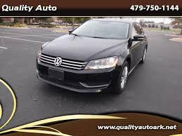 2014 Volkswagen Passat For Sale CarGurus