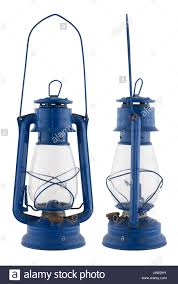 Aladdin Lamp Oil Shelf Life by Oil Lantern Stock Photos U0026 Oil Lantern Stock Images Alamy