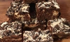vegane rohe kuchen ohne backen eat feel
