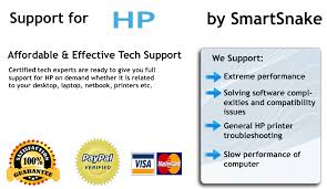 Hp Printer Help Desk by 1 800 986 4764 Hp For Support Hp Tech Support Hp Customer