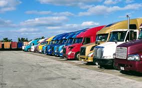 Trucking Company | Florida | South Gold Logistics | Gallery