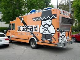 Jogasaki | Food Truck Daily Whites Mercantile On Twitter Todays Food Truck Is Sushiburri Torontos Newest Sushi Burrito Arcadia Food Truck Music Fest So Delicious Have You Tried The Sushi Burrito Charlotte Agenda Toronto 33 Photos 16 Reviews Trucks Funk Seoul To Open Bricksandmortar Location Akita San Jose Roaming Hunger Taste Test Sushiburrito Carrboro Offline Foodoko Opened Today Offering Burritos And Poke Bowls In Lake X Truffle Fries Pinterest Truffle The Best Trucks Campus Innis Herald Sushirrito Obsessive Cooking Disorder
