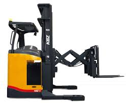 Double Deep Reach Truck 1.5t - Buy Double Deep Reach Truck 1.5t ... Forklift Hire Linde Series 116 4r17x Electric Reach Truck Manitou Er Reach Trucks Er12141620 Stellar Machinery Trucks R1425 Adaptalift Hyster New Forklifts Toyota Nationwide Lift Inc Cat Pantograph Double Deep Nd18 United Equipment Contract Hire From Dawsonrentals Mhe Raymond Double Deep Reach Truck Magnum 1620 Engine By Heli Uk Amazoncom Norscot Nr16n Nr1425n H Range 125 Hss For Every Occasion And Application Action Crown Atlet Uns 161 Material Handling Used