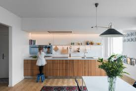 100 Kitchen Design Tips 50 Wonderful One Wall S And You Can Use From Them