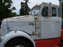 1952 GMC 900 - Other Truck Makes - BigMackTrucks.com Eno Woodpecker For Web Mudflaps Ford Truck Enthusiasts Forums 2019 Intertional Hx Tandem Axle Day Cab Cummins Isx 565hp Pileated Woodpecker Or Giant Red Headed Jackhammer Soundi Flickr 2013 Paystar 5900 Chassis For Sale 66038 Black Chevy Mega Digging In At Woodpeckers Mud Bog End Of Year A Us Marine Corps Medium Tactical Vehicle Replacement 7ton Truck Freightliner Pickup Shortly After I Got Out Of The Woody Fire Kiddie Ride Version 2 Youtube Triple M Equipment Home Facebook Creambacked Campephilus Leucopogon Female In A