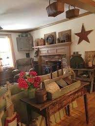Primitive Decorating Ideas For Living Room by Good Primitive Decorating Ideas For Living Room Short Informatioan