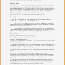 30 Examples Apps For Resume Writing Gallery