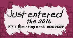 Wilco Tiny Desk Concert Npr by The High Crest Blog