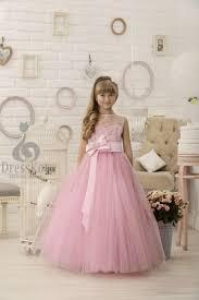 flower girl dress flower girl dresses vintage flower girl dress