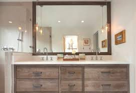retrohroom light next lights led wood fixtures vanity wall l