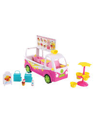 Shopkins Scoops Ice Cream Truck At John Lewis & Partners Licks Ice Cream Truck Takes Up Post In Brentwood Eater Austin Chomp Whats Da Scoop Shopkins Scoops Playset Flair Leisure Products 56035 New Exclusive Cooler Bags Food Fair Season 3 Very Hard To Jual Mainan Original Asli Helados In Box Glitter Moose Toys And Accsories Play Doh Surprise