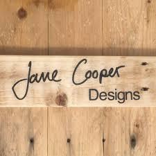 100 Cooper Designs Jane Home Facebook