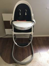 Stylish Phil And Teds Highpod High Chair Black And White Newborn To Child Poppy High Chair Harness Kit Philteds Phil Teds Highpod Highchair Ted Pod High Chair In E15 Ldon For 4500 Cisehaute Highpod De Phil Teds Baby Bjorn Nz Chairs Babies Popular Chairs Baby Buy Cheap Hi Design With Stunning Age And Amazon Littlebirdkid Hash Tags Deskgram Stylish And Black White Newborn To Child Counter Height Ana White The Little Helper Highchair Itructions Pod Great Cdition Sleek Modern Multi