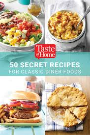 Pams Patio Kitchen Lunch Menu by Best 25 Diner Food Ideas On Pinterest Burritos Lunch Wraps And