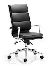 Dynamic Savoy High Back Executive Chair Black Soho Sardinia Highback Executive Chair Pu Leather High Back Office Task Ergonomic Computer Desk Titan Big And Tall Sierra Office Chair Grey Microfiber High Back Executive Modern Best Mesh With Headrest Buy Chairergonomic Chairoffice Mocha Eco Ergodynamic Sumo Faux Black Ofm Collection Model 500l By Flash Fabchair Ayrus With Extra Cushion Color Upholstery Center Tilt Mechanism Chrome Plated Premium Base