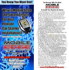 Remote Car Starters | Lehighton | Lehigh Valley | Poconos Brio Railway Remote Control Starter Set Fits All Wooden Train Fusion Auto Sound Car Safety Feature Youtube Starters On Sale Now Welcome How To Buy A For Truck 7 Steps With Pictures Viper Installation Amazoncom Complete Start Kit Select Ford Mazda Columbus Ohio Keyless Fix Ezstarter Ez75 2way Lcd And Security System Ez Code Alarm Ca6554 Automotive