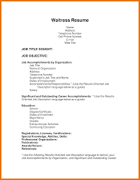 9-10 Cocktail Waitress Resume Example | Juliasrestaurantnj.com About Us Hire A Professional Essay Writer To Deal With Waiter Waitress Resume Example Writing Tips Genius Rumes For Waiters Cover Letter Samples Sample No Experience The Latest Trend In Samples Velvet Jobs Job Description For Awesome Hotel Erwaitress And Letter Examples Rponsibilities Lovely Guide 12 Pdf 2019 Builder