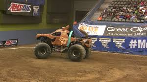 Monster Jam 2017 Tucson - YouTube Thank You Msages To Veteran Tickets Foundation Donors Group America Your 1 Source For Monster Jam 2015 Tucson Arena Gopro3silver Hd Youtube 2014 Krush Em All 100 Show Me A Picture Of Truck Photos Arizona State Fair 2017 Rollover Facebook Triple Threat Capitol Momma Monster Jam Eertainment Tucsoncom Wallpapers Tv Hq Pictures 4k Announces Driver Changes 2013 Season Trend