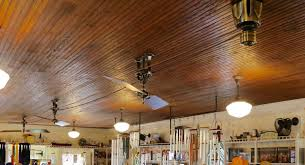 Belt Driven Ceiling Fan Outdoor by Homemade Belt Driven Ceiling Fans U2014 Home And Space Decor