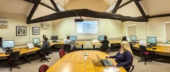 am agement bureau open space qgis courses exegesis spatial data management