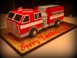 Tutorial Or Video For Building A Fire Truck Cake Support And ... Fire Truck Cake Mostly Enticing Image Birthday Family My Little Room Truck Cake First Themes Gluten Free Allergy Friendly Nationwide Delivery Wedding Cakes Wwwtopsimagescom Decorations Easy Decoration Ideas Tutorial How To Make A Fireman How Firetruck Archives To Parent Todayhow Old Engine Howtocookthat Dessert Chocolate Splendid