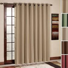 ideas sears window coverings sale canada blinds catalogue grommet
