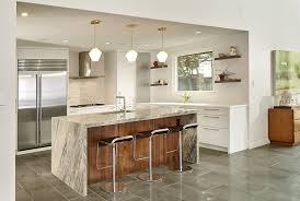 100 Mid Century Modern Remodel Maintaining Vibes In Complete Bentwood