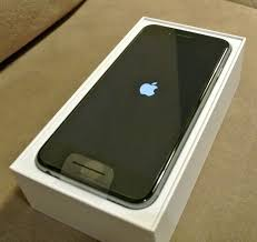 Cover Iphone 6 Kijiji With Brand New Apple Iphone 6s For Sales