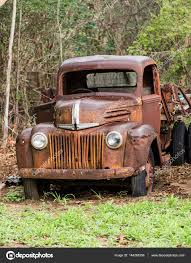 Rusty Old Ford Truck Abandoned – Stock Editorial Photo © Sstoll.aapt ... Rusty Old Trucks Row Of Rusty How Many Can You Id Flickr Old Truck Pictures Classic Semi Trucks Photo Galleries Free Download This 1958 Chevy Apache Is On The Outside And Ultramodern Even Have A Great Look Vintage N Past Gone By Fit With Pumpkin Sits Alone In The Field On A Ricksmithphotos Two Ford Stock Editorial Sstollaaptnet Dump Sharing Bad Images 4979 Photos Album Imgur Enchanting Rusted Ornament Cars Ideas Boiqinfo