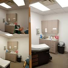 Bathtub Reglazing Clifton Nj by Photo Gallery Amp U0027d Up Electrical Contracting Llcamp U0027d Up