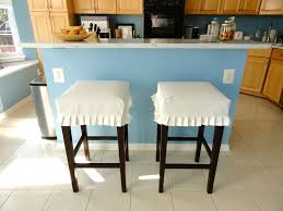 ikea henriksdal chair cover dimensions furniture bar stools fresno banquette ikea stool pads henriksdal