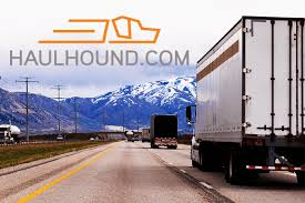 Freight/Loads For Dry Vans - FL, TX, CA & More | HaulHound Dat Power Load Board How To Find Truck Loads Youtube For Brokers Picking My Own Freight Baby My Journey Of Being On Schneider New Truckersedge Free Free Freight Search Best Boards Dispatch Programs Create A Rate And Cfirmation Video Getloaded Version 30 Overview 4 Tips For Fding A Truckers Canada Resource Use Trucking Steps With Pictures