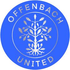 gutscheine und lieferdienst offenbach united