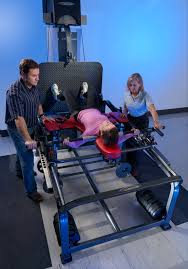 Nasa Bed Rest Study Requirements by Nasa Bed Rest Study Apply 100 Images Application Nasa S 18