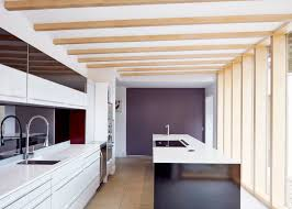 100 Tdo Architects TDO Adds Boxy Plywoodframed Extension To Windsor Cottage