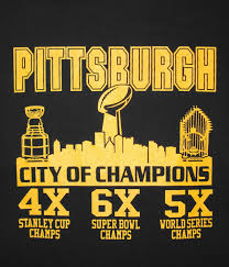Steelers Pumpkin Carving Patterns Free by Pittsburgh Steelers Pirates Penguins T Shirt Size Xl 6xl