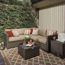 furniture fabulous sears lawn furniture sears canada patio