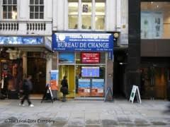 bureau de change kanoo exchange global 402 strand bureaux de change