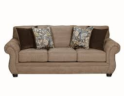 living room sofa simmons beautyrest big lots couch upholstery