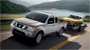 0 Down Pickup Truck Lease Awesome New Nissan Frontier Lease Fers And ... Livonia Mi Ford Dealer New Promotions Tom Holzer Ram 2500 Price Lease Deals Swedesboro Nj Best Lease Options For Trucks 2019 Ford Fusion Bmw X5 M Sport Deal Car Review October 2018 Carsdirect Commercial Truck Purchase Agreement Form Of Cost Ownership Fiat The Fiat Apple Lincoln Valley Dealership In Deals Pickups Subwoofer And Amp Gmc 2016 Sierra 1500 Sle Vancouver